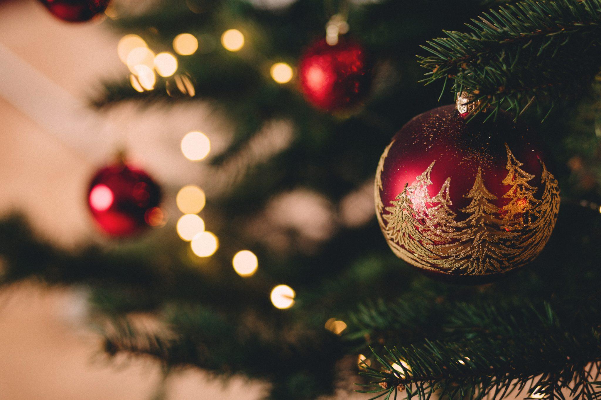 Weihnachten 2019 Thüringen.Weihnachtsessen In Arnstadt Hotelpark Stadtbrauerei Arnstadt