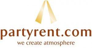 partyrent-logo
