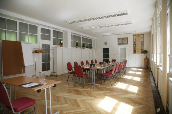 Vereinszimmer 1
