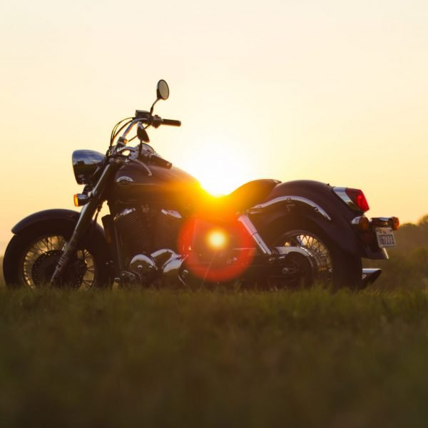 Motorcycle trips: Discover Thuringia