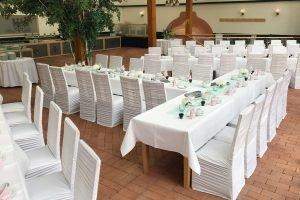 Hochzeit Arnstadt 1