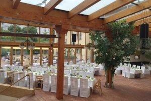 Hochzeit Arnstadt 10