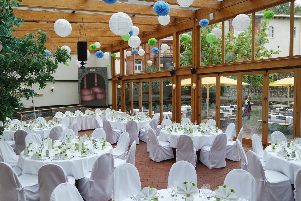 Hochzeit Arnstadt 13