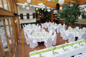 Hochzeit Arnstadt 22