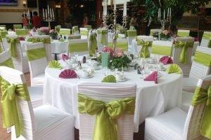 Hochzeit Arnstadt 8