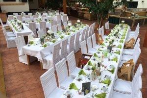 Hochzeit Arnstadt 9