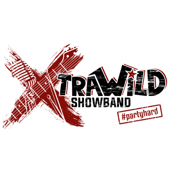Osterparty mit Xtrawild am 11.04.2020