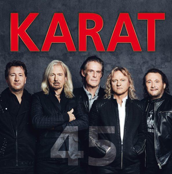 Karat45-Presse Foto- Michael Petersohn