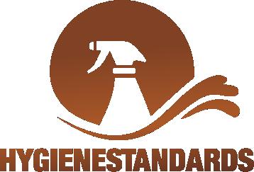Hygienestandards-Kupfer[29928]