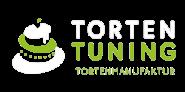 torten-tunning-logo